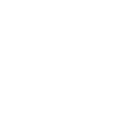 An icon depicting a clock