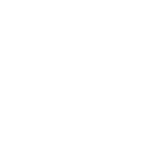 An icon depicting a two happy people